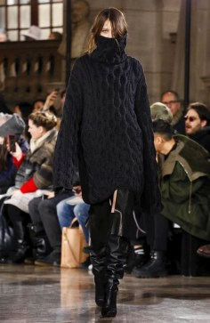 juun-j-menswear-fall-winter-2017-paris24