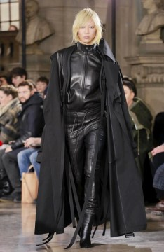 juun-j-menswear-fall-winter-2017-paris28