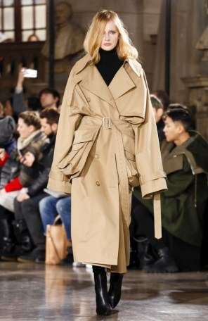 juun-j-menswear-fall-winter-2017-paris31