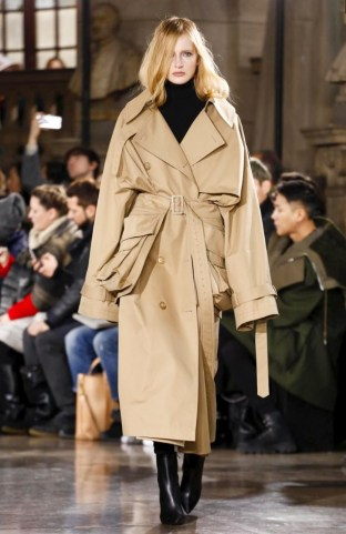 juun-j-menswear-fall-winter-2017-paris31