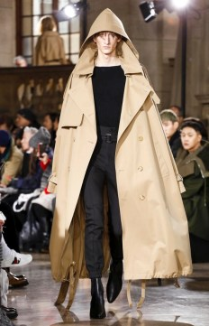 juun-j-menswear-fall-winter-2017-paris34
