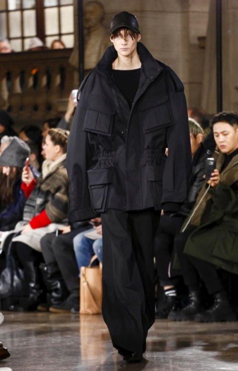 juun-j-menswear-fall-winter-2017-paris38