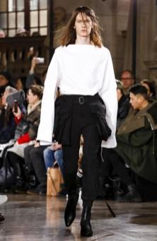 juun-j-menswear-fall-winter-2017-paris40