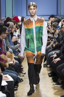 jw-anderson-aw17-london10