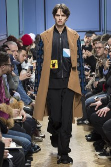 jw-anderson-aw17-london15