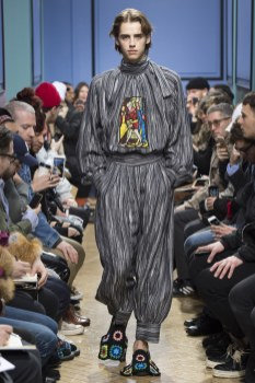 jw-anderson-aw17-london16