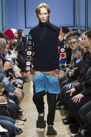 jw-anderson-aw17-london19