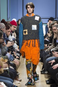 jw-anderson-aw17-london22