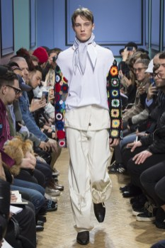 jw-anderson-aw17-london30