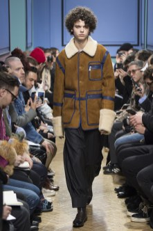 jw-anderson-aw17-london34