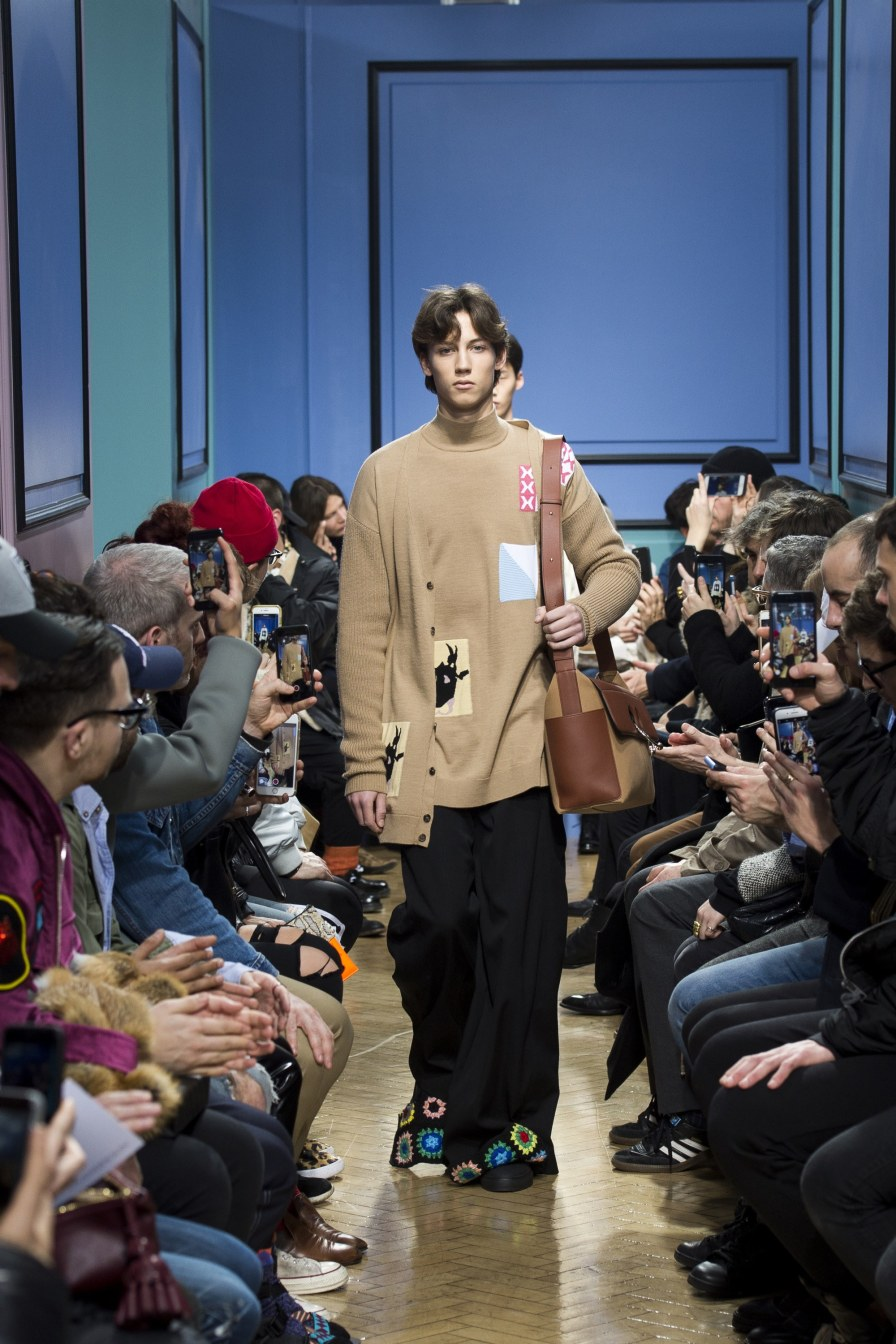 jw-anderson-aw17-london40