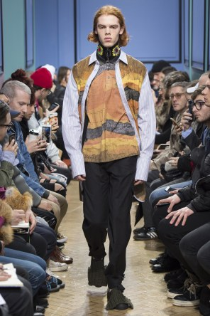 jw-anderson-aw17-london6
