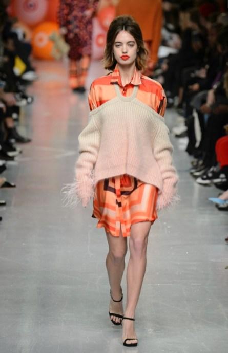 katie-eary-menswear-fall-winter-2017-london19