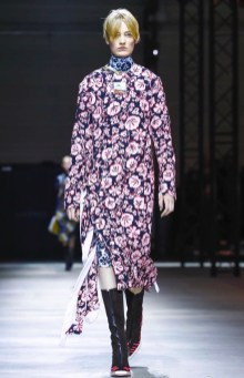 kenzo-menswear-fall-winter-2017-paris1