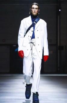 kenzo-menswear-fall-winter-2017-paris16