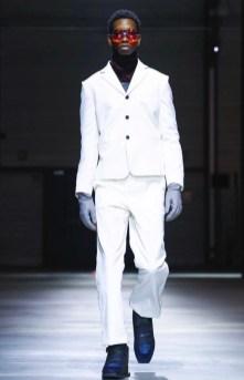 kenzo-menswear-fall-winter-2017-paris17