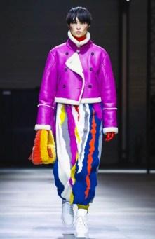 kenzo-menswear-fall-winter-2017-paris2