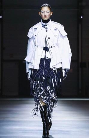 kenzo-menswear-fall-winter-2017-paris20