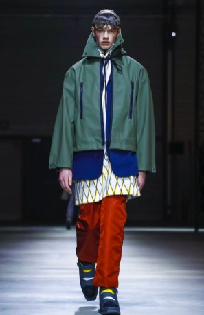 kenzo-menswear-fall-winter-2017-paris32