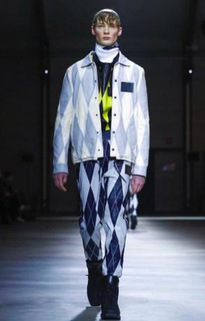 kenzo-menswear-fall-winter-2017-paris33