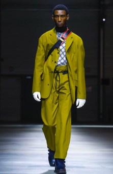 kenzo-menswear-fall-winter-2017-paris34