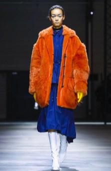 kenzo-menswear-fall-winter-2017-paris36