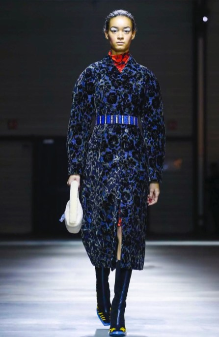 kenzo-menswear-fall-winter-2017-paris39