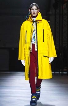 kenzo-menswear-fall-winter-2017-paris41