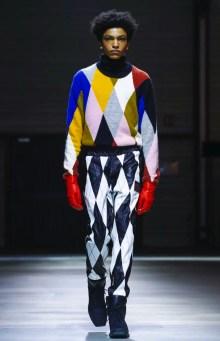 kenzo-menswear-fall-winter-2017-paris42