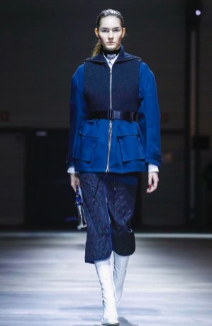kenzo-menswear-fall-winter-2017-paris45