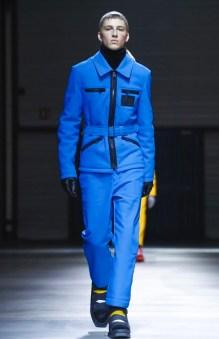 kenzo-menswear-fall-winter-2017-paris49
