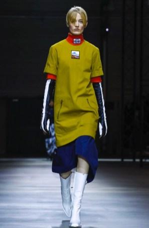 kenzo-menswear-fall-winter-2017-paris58