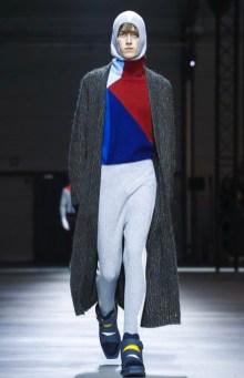 kenzo-menswear-fall-winter-2017-paris63