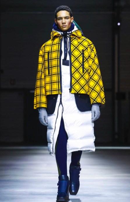 kenzo-menswear-fall-winter-2017-paris65