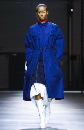 kenzo-menswear-fall-winter-2017-paris7