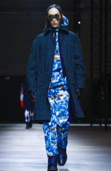 kenzo-menswear-fall-winter-2017-paris74