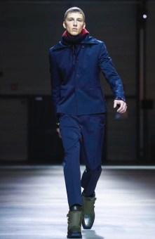 kenzo-menswear-fall-winter-2017-paris76