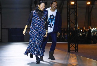 kenzo-menswear-fall-winter-2017-paris81