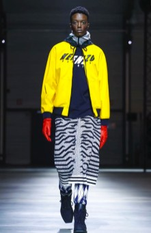 kenzo-menswear-fall-winter-2017-paris82