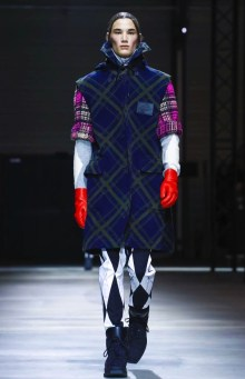 kenzo-menswear-fall-winter-2017-paris83