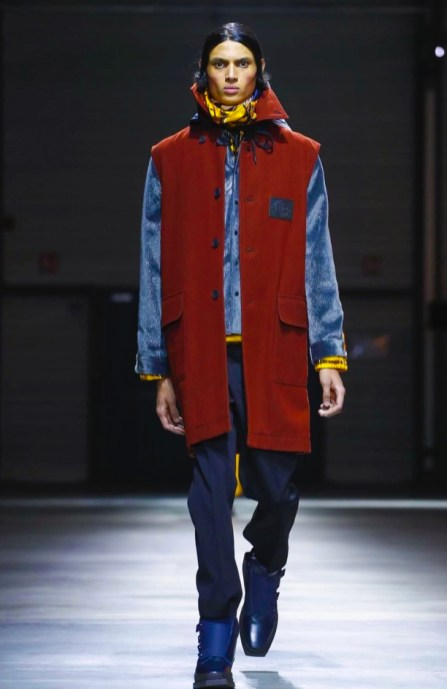 kenzo-menswear-fall-winter-2017-paris85