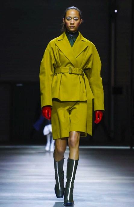 kenzo-menswear-fall-winter-2017-paris86