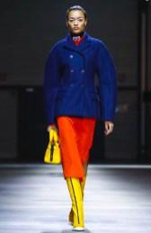 kenzo-menswear-fall-winter-2017-paris87