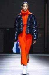 kenzo-menswear-fall-winter-2017-paris88