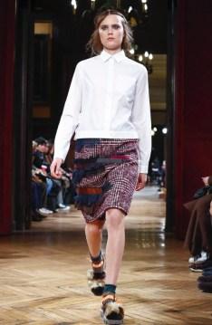 kolor-menswear-fall-winter-2017-paris10