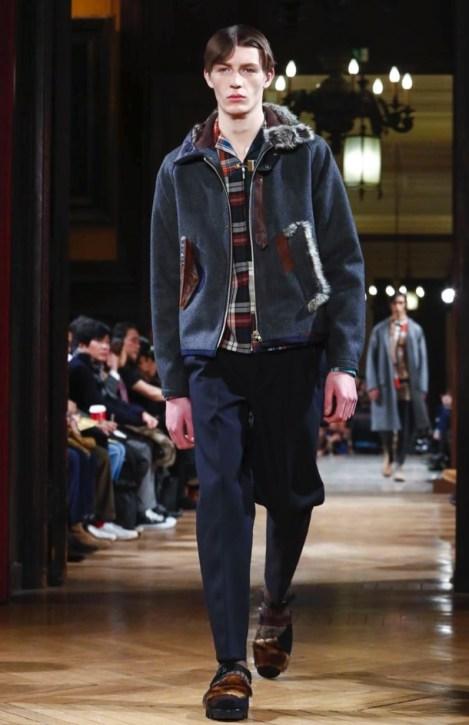 kolor-menswear-fall-winter-2017-paris12