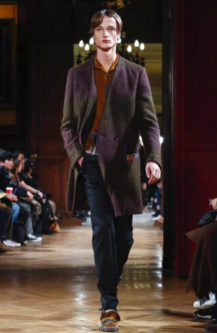 kolor-menswear-fall-winter-2017-paris13