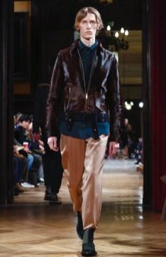 kolor-menswear-fall-winter-2017-paris16