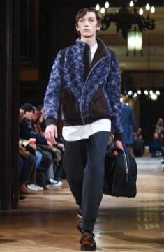 kolor-menswear-fall-winter-2017-paris17