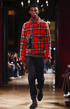 kolor-menswear-fall-winter-2017-paris18